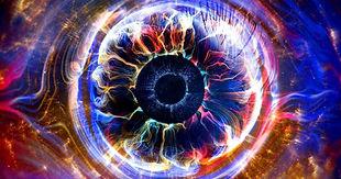 big-brother-eye-2018.jpg
