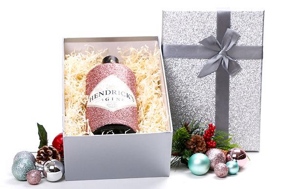 Hendricks Gin Gift