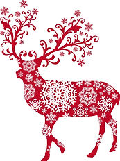 christmas-deer-vector-1035703_edited.jpg