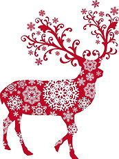 christmas-deer-vector-1035703_edited_edi