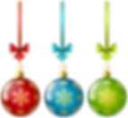 christmas-ornaments-png-file-png-mart-th