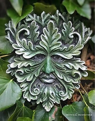 mythical-green-man-garden-wall-ornament-gifts