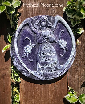 mythical-angel-purple-wall-ornament-gift