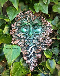 orange-green-man-garden-wall-ornament-gifts