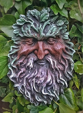 mythical-tree-face-stone-green-man-garden-wall-ornament-gift