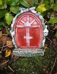 enchanting-fairy-Door-Gift