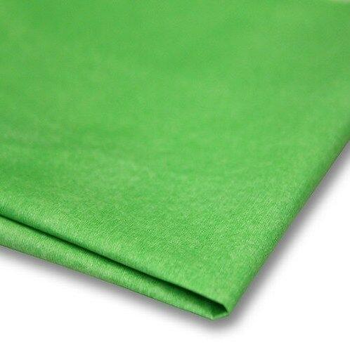Tissue Gift Wrap