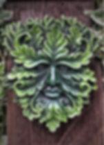 emeraldgreenman.jpg