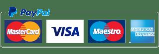 Mythical-MoonStone-PayPal-Visa-Mastercard-Maestro