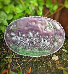 purple-mythical-garden-stone-pixie-wall-ornament-plaque-gift