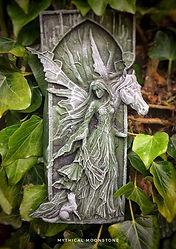 green-angel-garden-wall-ornament-gift