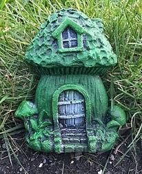 Mythical-Green-Fairy-Door-Gift