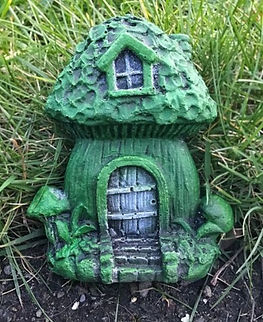 Mythical-Green-Fairy-Door-Garden-Ornamen