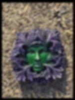Purplegreenlady.jpg