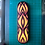 Thumbnail: 'Wow' Skate Deck Original - Only 1 available