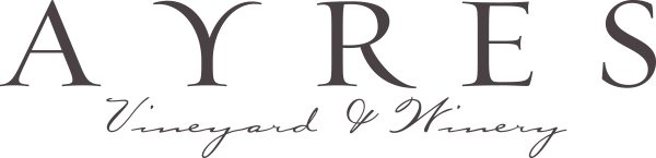 ayres-vineyard-logo.png