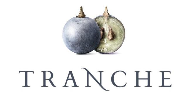 Logo+with+red+grape.jpg