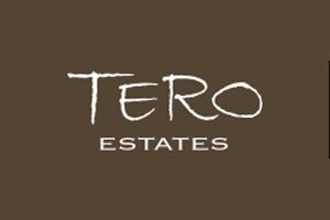tero-estates-logo_ffe322a6b224b4535e6e5a