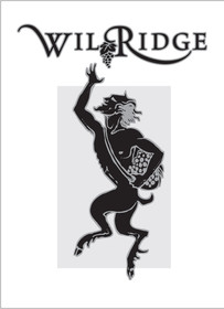 Wilridge-Logo-plus-faun.jpg
