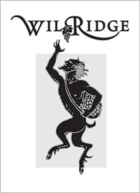 Wilridge-Logo-plus-faun.jpg