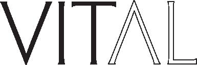 Real+vital+logo.png