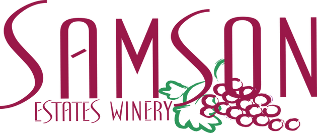 ORIGNAL%2BWINERY%2BLOGO-PNG_edited.png