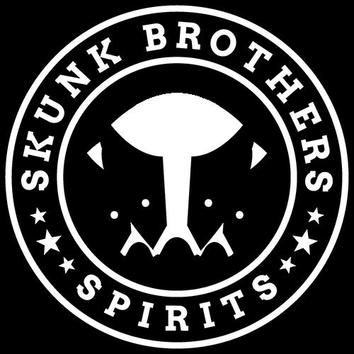skunk-brothers-spirits.png
