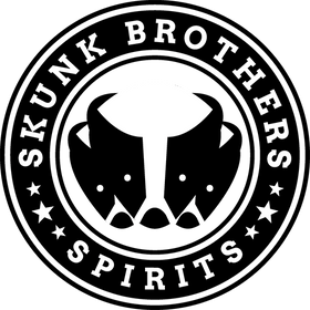 skunk-brothers-spirits.png
