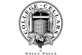 college-cellars-logo_c9979d01111a9708693