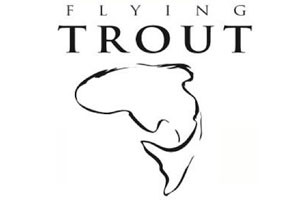 flying-trout-logo_f49ec83fc9ca859089874a