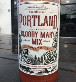 Judy-Bennett-Portland-Bloody-Mary-Mix-Po