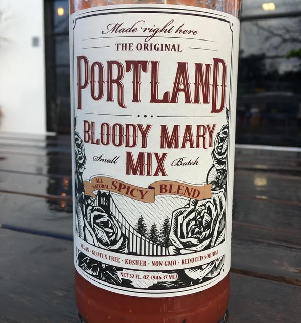 Judy-Bennett-Portland-Bloody-Mary-Mix-Po