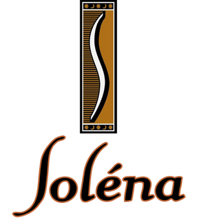 Solena-Estate-Full-Logo-Transparent.png