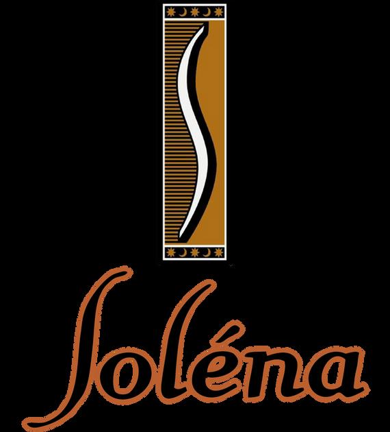 Solena-Estate-Full-Logo-Transparent.png