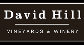 davidhill.png