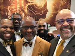 Atlantic City Convention 2018.jpg