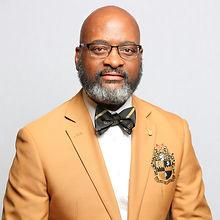 Bro. Marvin Pettus Headshot.jpeg