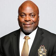 Bro. Dele Oladapo Headshot.jpeg