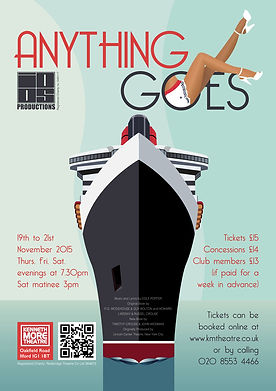 Anything Goes Flyer.jpg