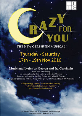 Crazy For You Poster.jpg