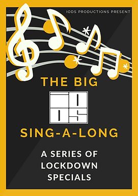 1 IODS Sing-a-Long Poster.png