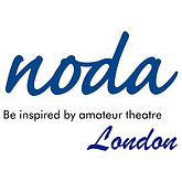 NODA London.jpg