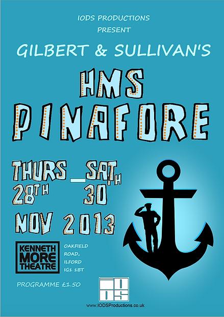 HMS Pinafore.png
