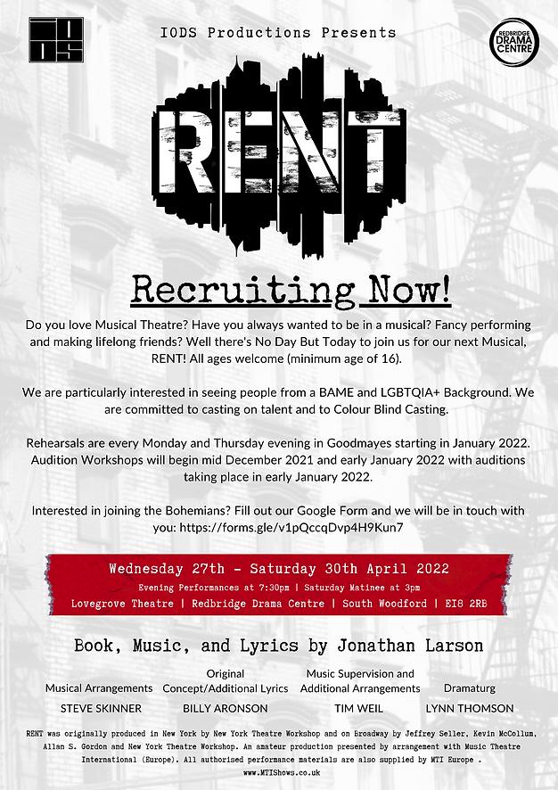 RENT Recruitment Final.png