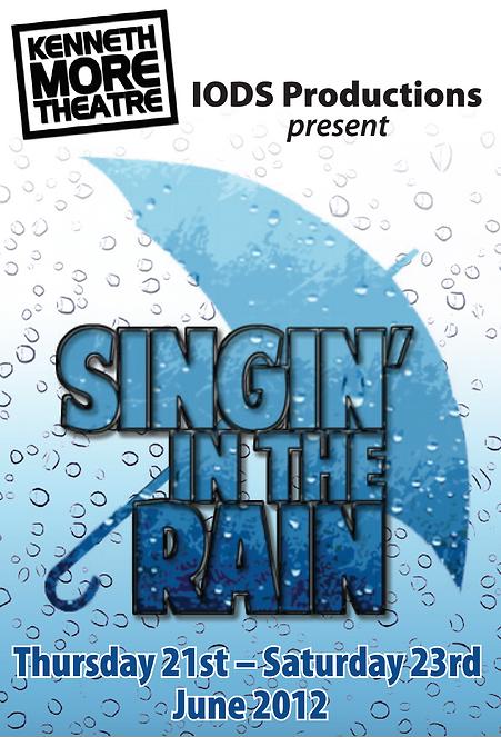 Singin' In The Rain.png