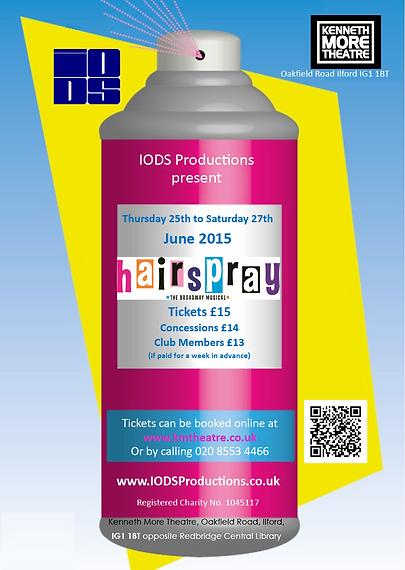 Hairspray.png