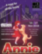 Annie Flyer.png