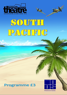 South Pacific.png