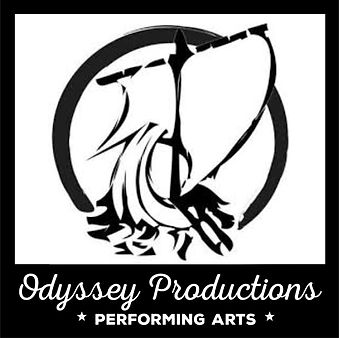 Odyssey Productions Plaque.jpg