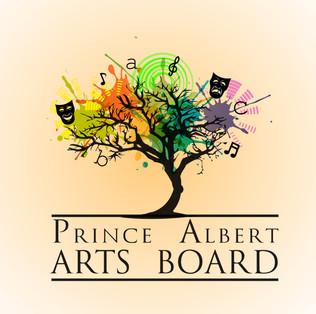Prince Albert Arts Board Welcomes New Members